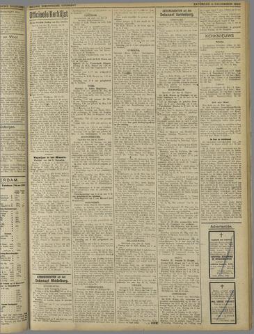 Nieuwe Zeeuwsche Courant 1920-12-04