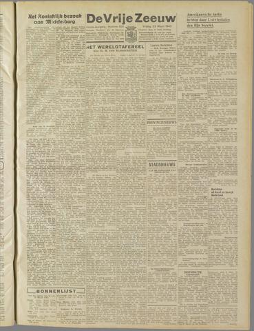 de Vrije Zeeuw 1945-03-23