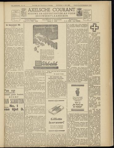 Axelsche Courant 1946-05-11