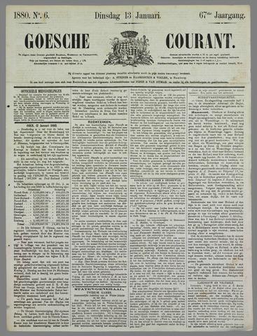 Goessche Courant 1880-01-13