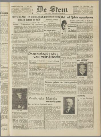 de Stem 1947-01-14