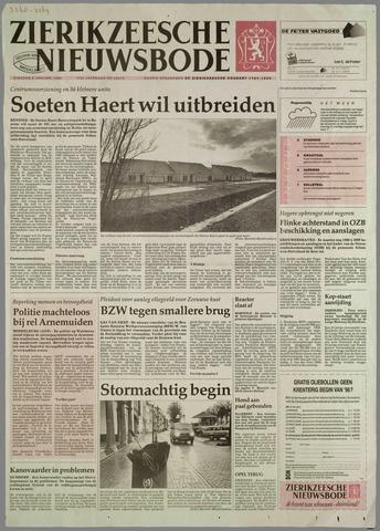 Zierikzeesche Nieuwsbode 1998-01-06
