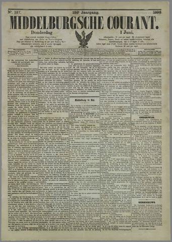 Middelburgsche Courant 1893-06-01