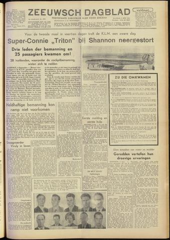 Zeeuwsch Dagblad 1954-09-06