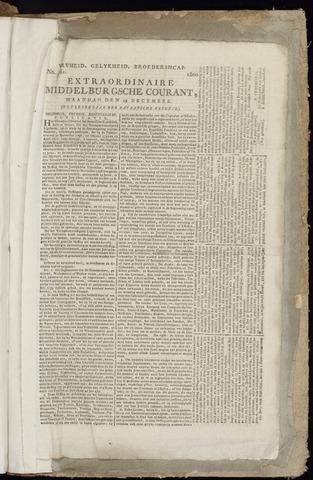 Middelburgsche Courant 1800-12-29
