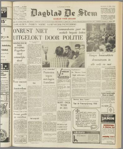 de Stem 1966-06-17