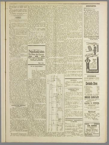 Middelburgsche Courant 1927-11-07