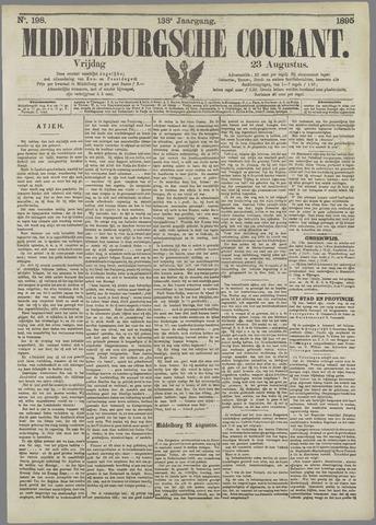 Middelburgsche Courant 1895-08-23