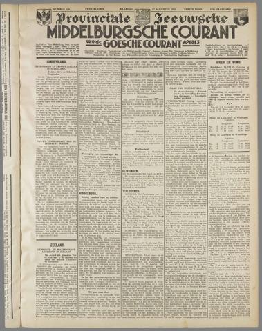 Middelburgsche Courant 1935-08-12