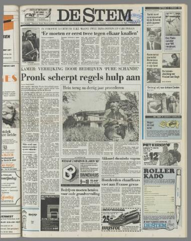 de Stem 1990-02-10