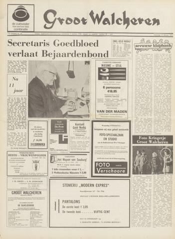 Groot Walcheren 1973-02-14