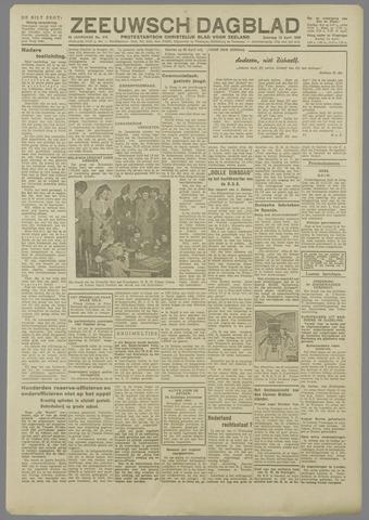 Zeeuwsch Dagblad 1946-04-13