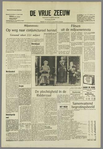 de Vrije Zeeuw 1968-09-18