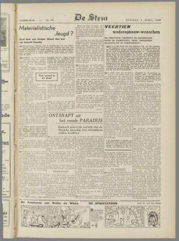 de Stem 1947-04-08