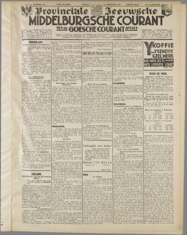 Middelburgsche Courant 1935-08-23