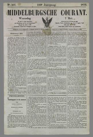 Middelburgsche Courant 1879-05-07