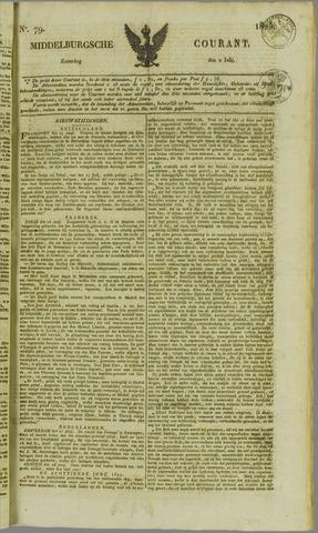 Middelburgsche Courant 1825-07-02