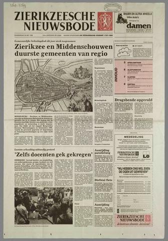 Zierikzeesche Nieuwsbode 1996-05-30