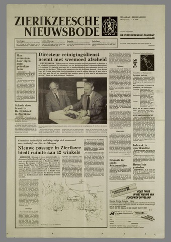 Zierikzeesche Nieuwsbode 1990-02-05