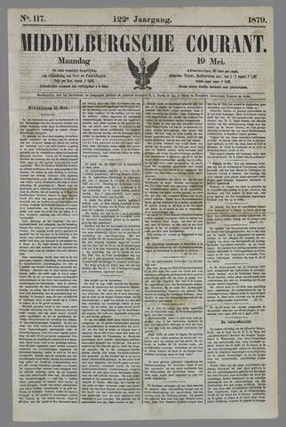 Middelburgsche Courant 1879-05-19
