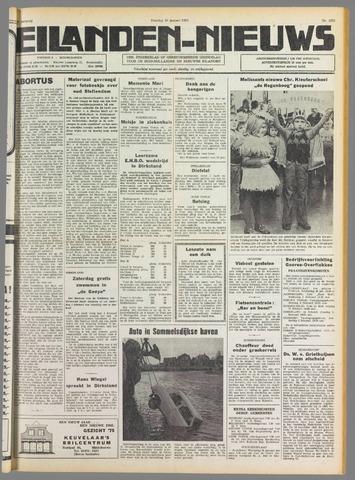 Eilanden-nieuws. Christelijk streekblad op gereformeerde grondslag 1975-01-28