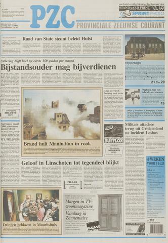 Provinciale Zeeuwse Courant 1996-03-02