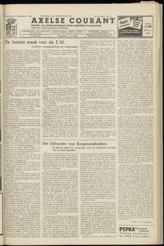 Axelsche Courant 1955-08-31