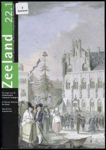 Zeeland 2013-03-01