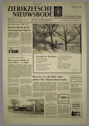 Zierikzeesche Nieuwsbode 1982-12-24