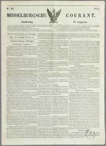 Middelburgsche Courant 1859-08-18