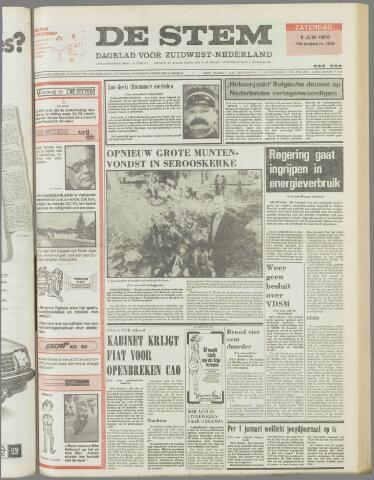 de Stem 1979-06-09