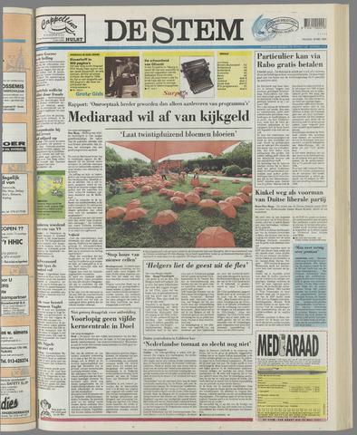 de Stem 1995-05-19