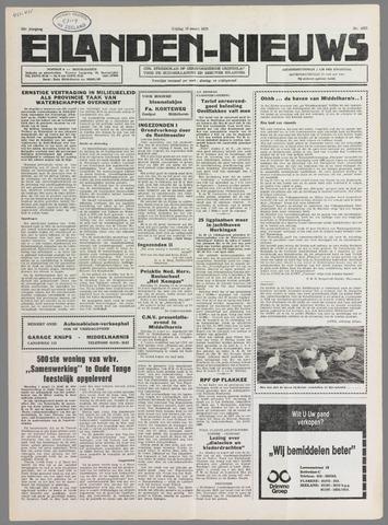 Eilanden-nieuws. Christelijk streekblad op gereformeerde grondslag 1978-03-10