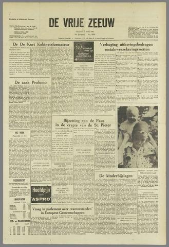 de Vrije Zeeuw 1963-06-07