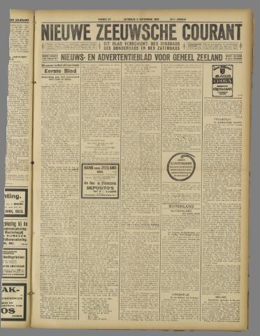 Nieuwe Zeeuwsche Courant 1924-09-06
