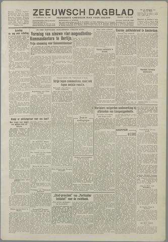 Zeeuwsch Dagblad 1949-06-03