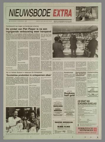 Zierikzeesche Nieuwsbode 1994-12-14
