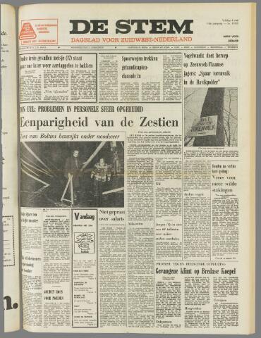 de Stem 1973-05-04