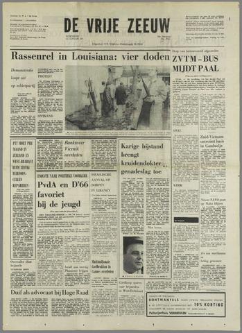de Vrije Zeeuw 1972-01-12