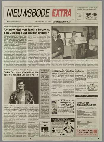 Zierikzeesche Nieuwsbode 1995-05-03
