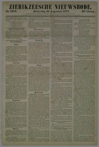 Zierikzeesche Nieuwsbode 1873-08-16
