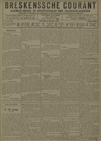 Breskensche Courant 1929-12-18