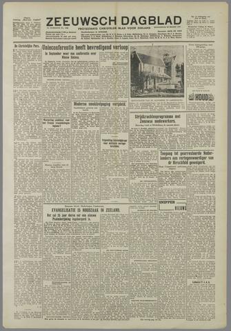Zeeuwsch Dagblad 1950-03-30