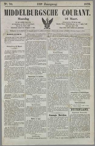 Middelburgsche Courant 1879-03-24