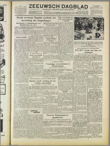 Zeeuwsch Dagblad 1951-10-13