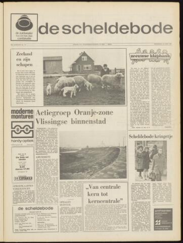 Scheldebode 1971-04-22