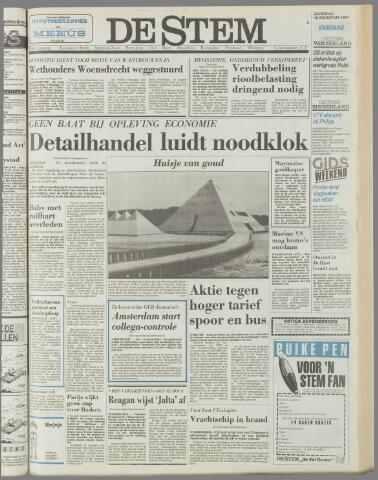 de Stem 1984-08-18