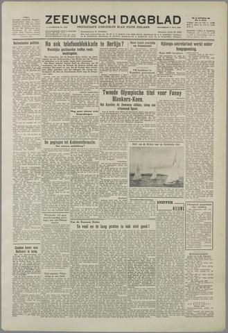 Zeeuwsch Dagblad 1948-08-05