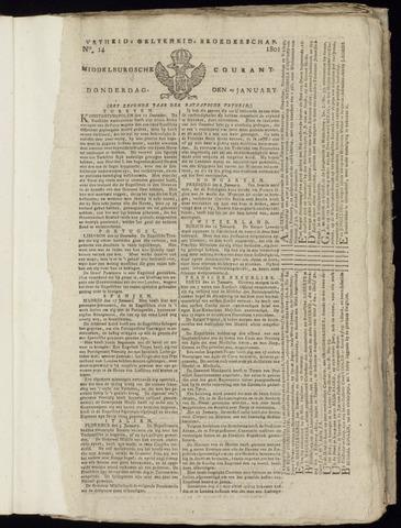 Middelburgsche Courant 1801-01-29