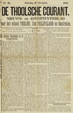 Ierseksche en Thoolsche Courant 1883-11-17